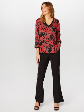 Blouses - 38124