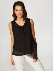 Blouses - 38145