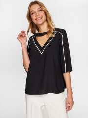 Blouses - 38155