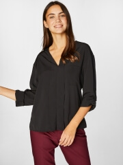 Blouses - 39130