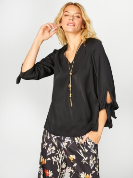Blouses - 39134