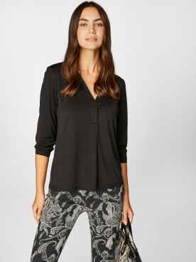 Blouses - 39138