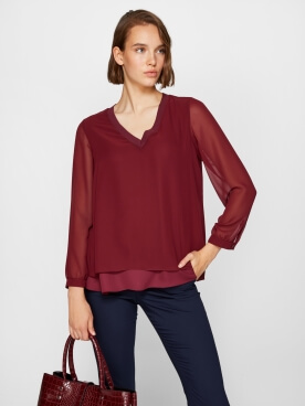 Blouses - 39147