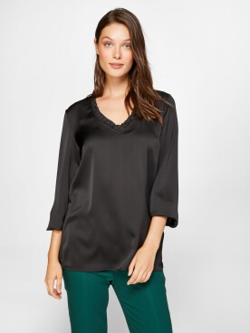 Blouses - 39148