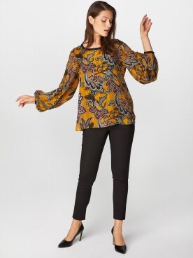 Blouses - 39167