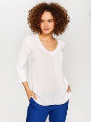 Blouses - 60148