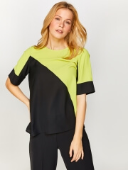 Blouses - 60152