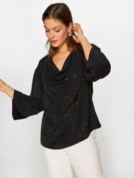 Blouses - 60188